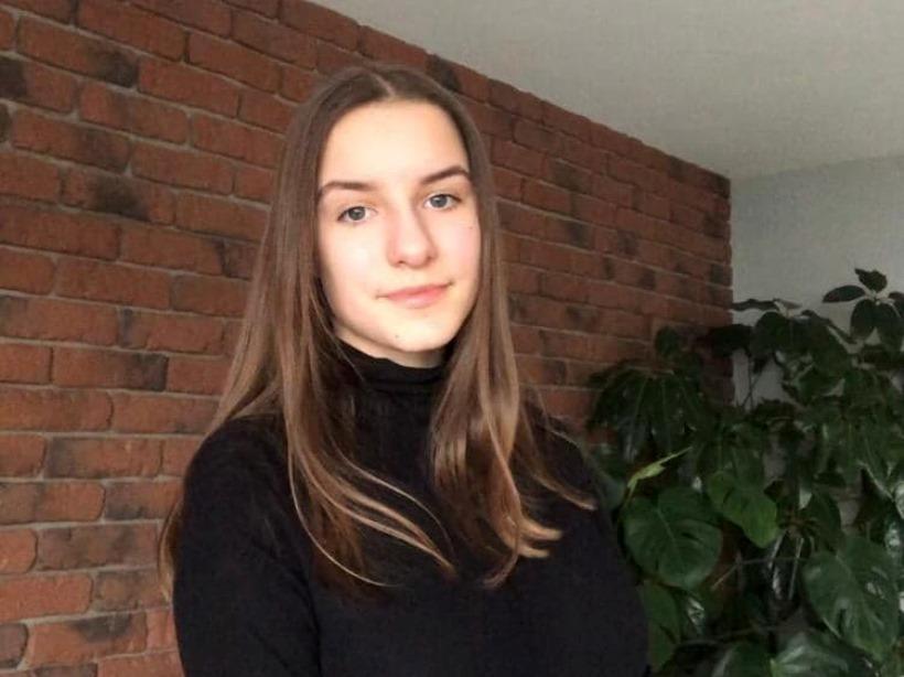 Kinga Paszek (fot. RDK) (1)(1)