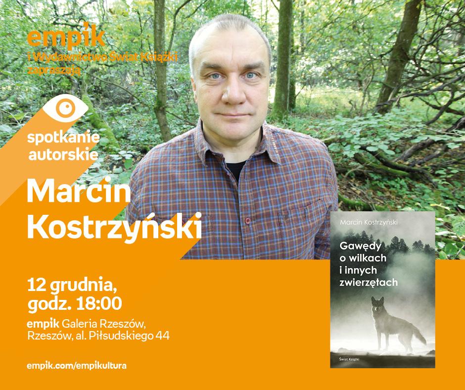 M.Kostrzyński_1