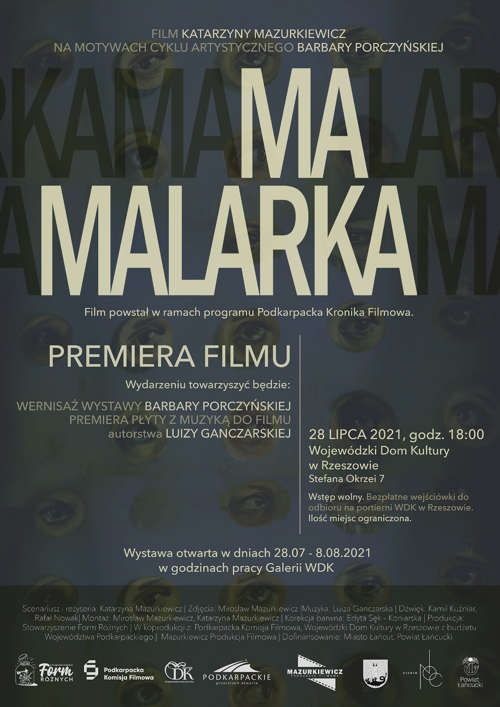 Mamalarka_plakat wer2 (social)