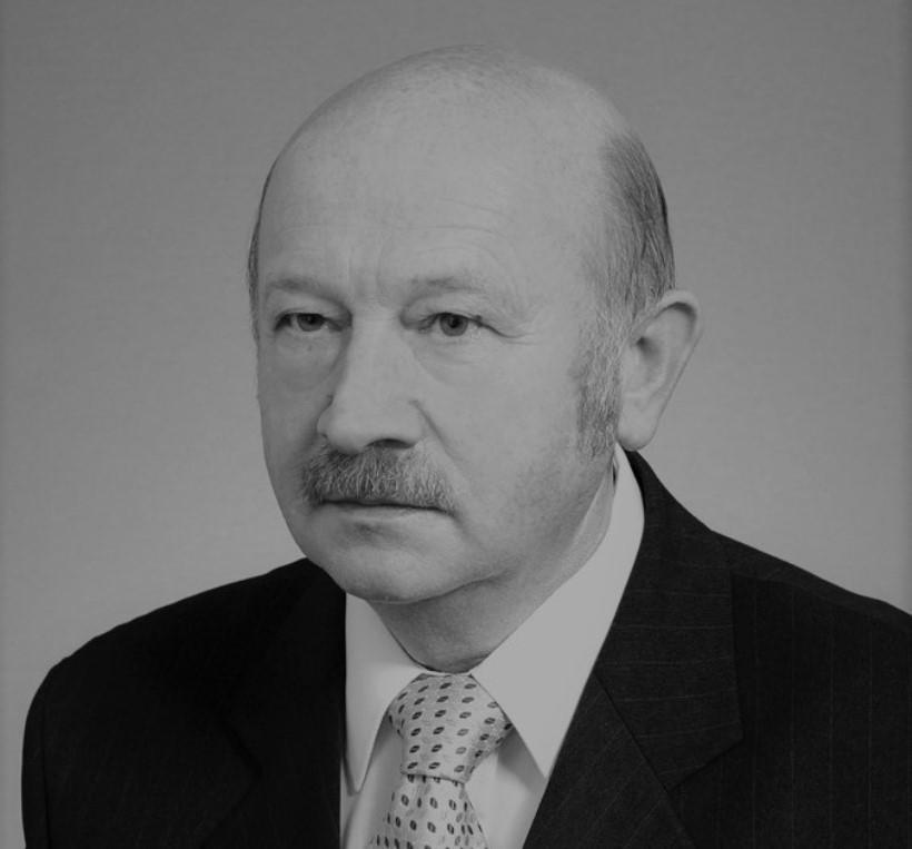 Mieczysaw_Maziarz_Kancelaria_Senatu_2005