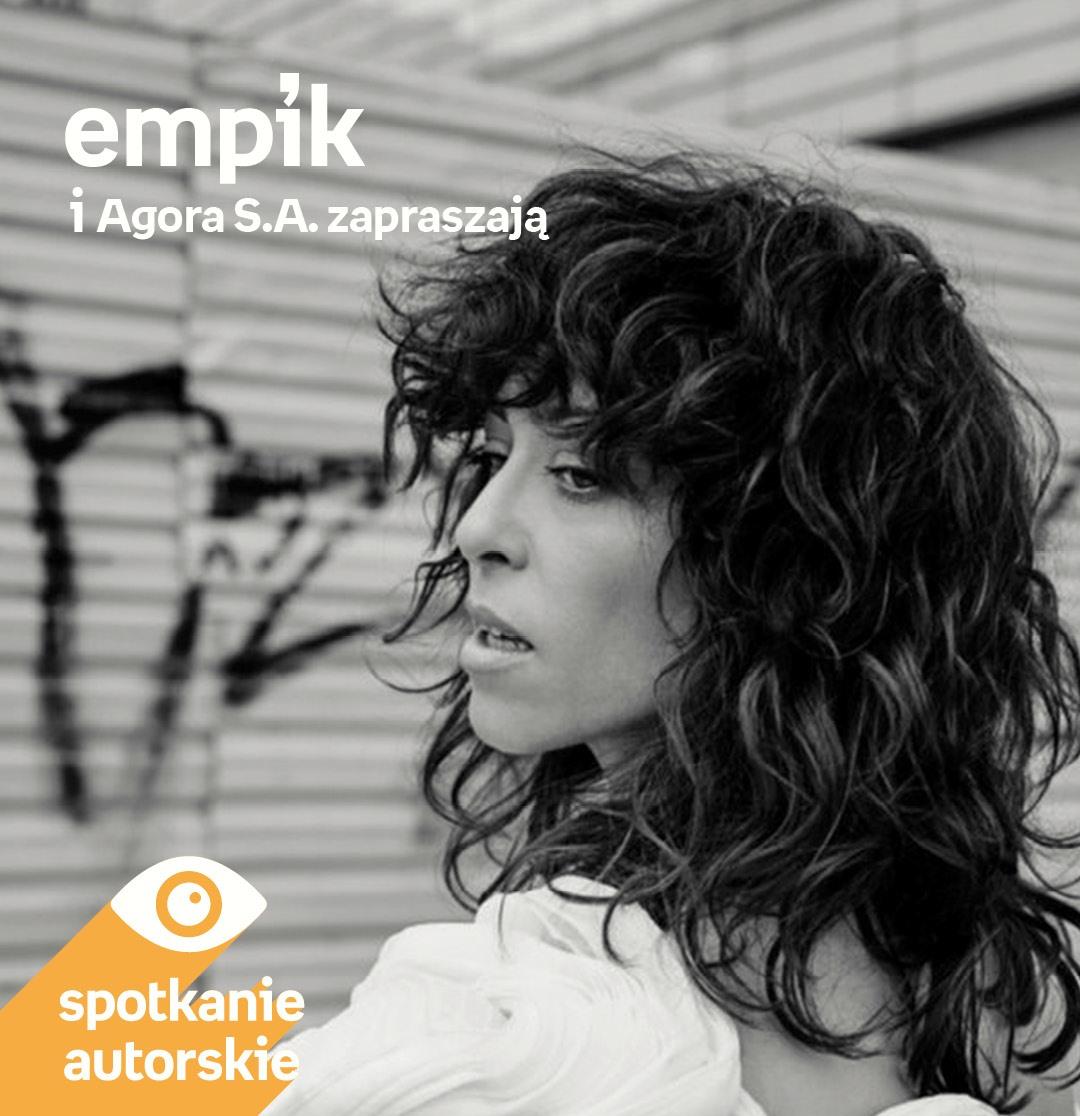 Natalia Kukulska_2 (1)