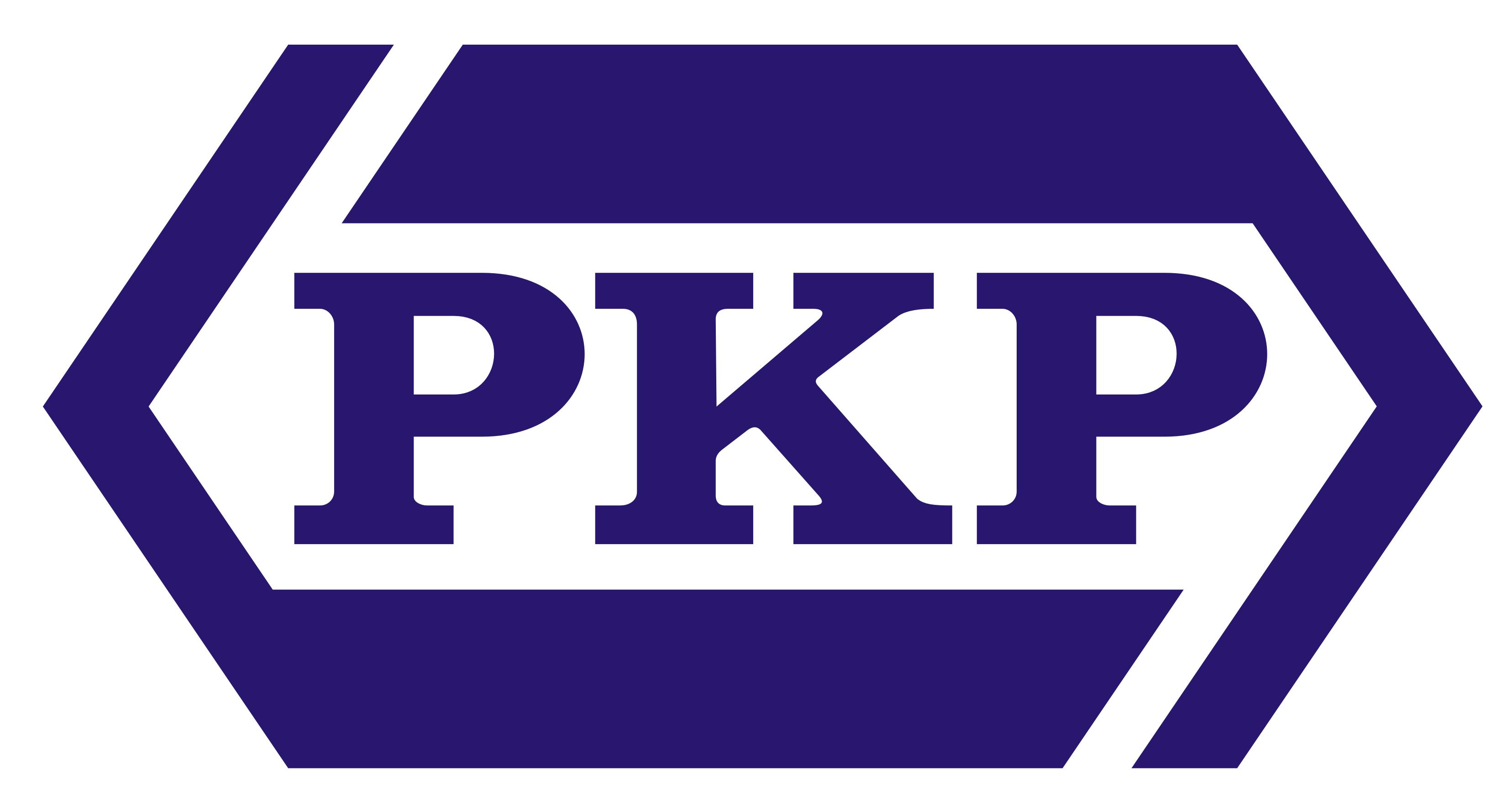 PKP-nowe