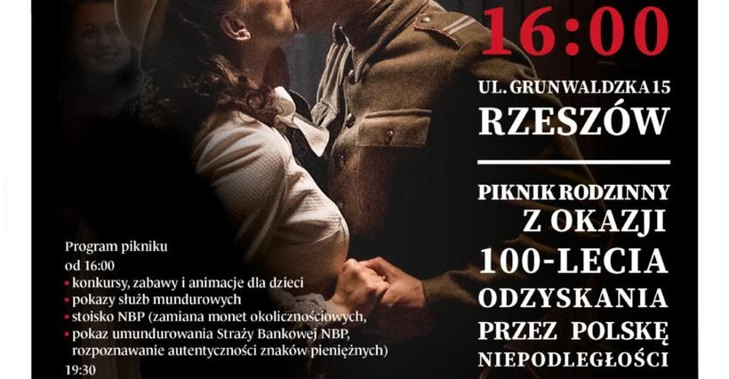 PLAKAT_A3_NOWY_RZESZ1-770x400