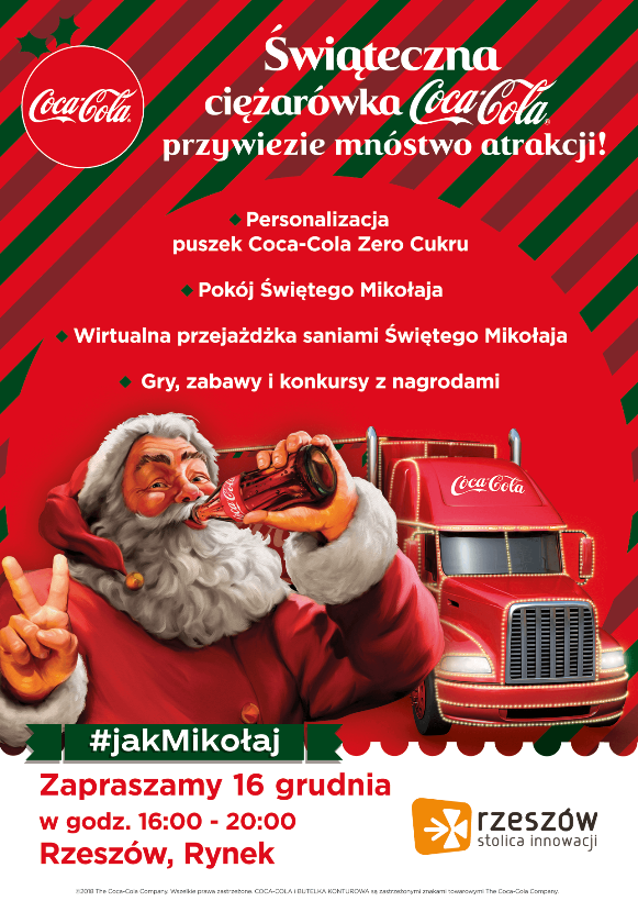 PLAKAT_RZESZÓW