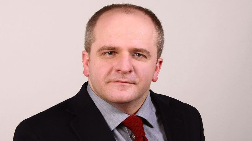 Pawel_Robert_Kowal,_Poland-MIP-Europaparlament-