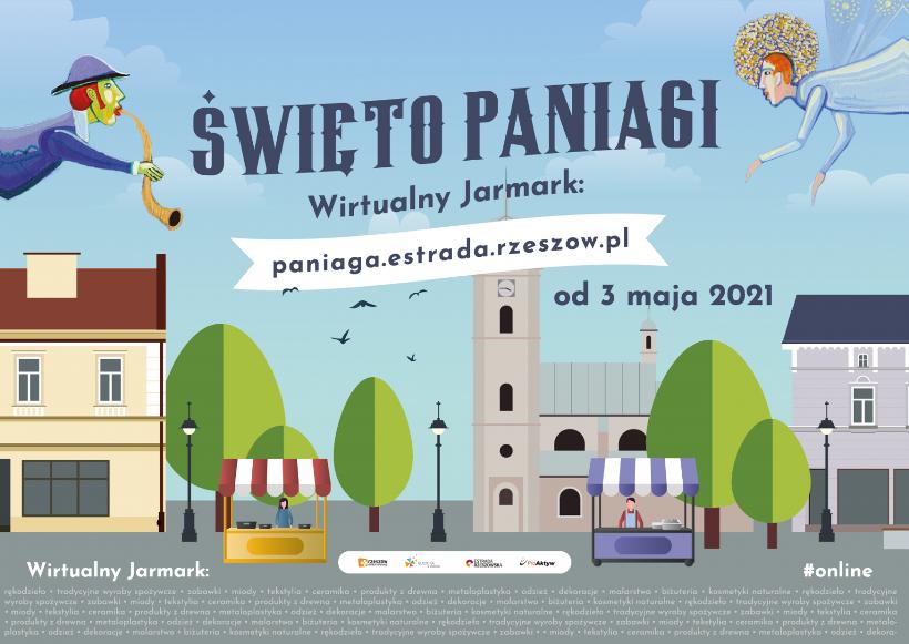 Plakat net