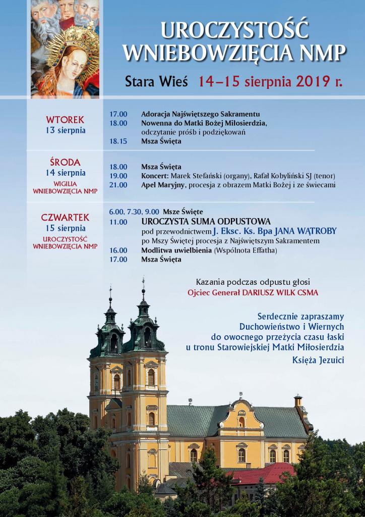 Plakat-2019-Wniebowzięcie-pdf-724x1024