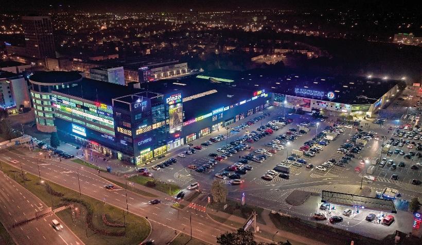 Plaza Rzeszów 2021_1