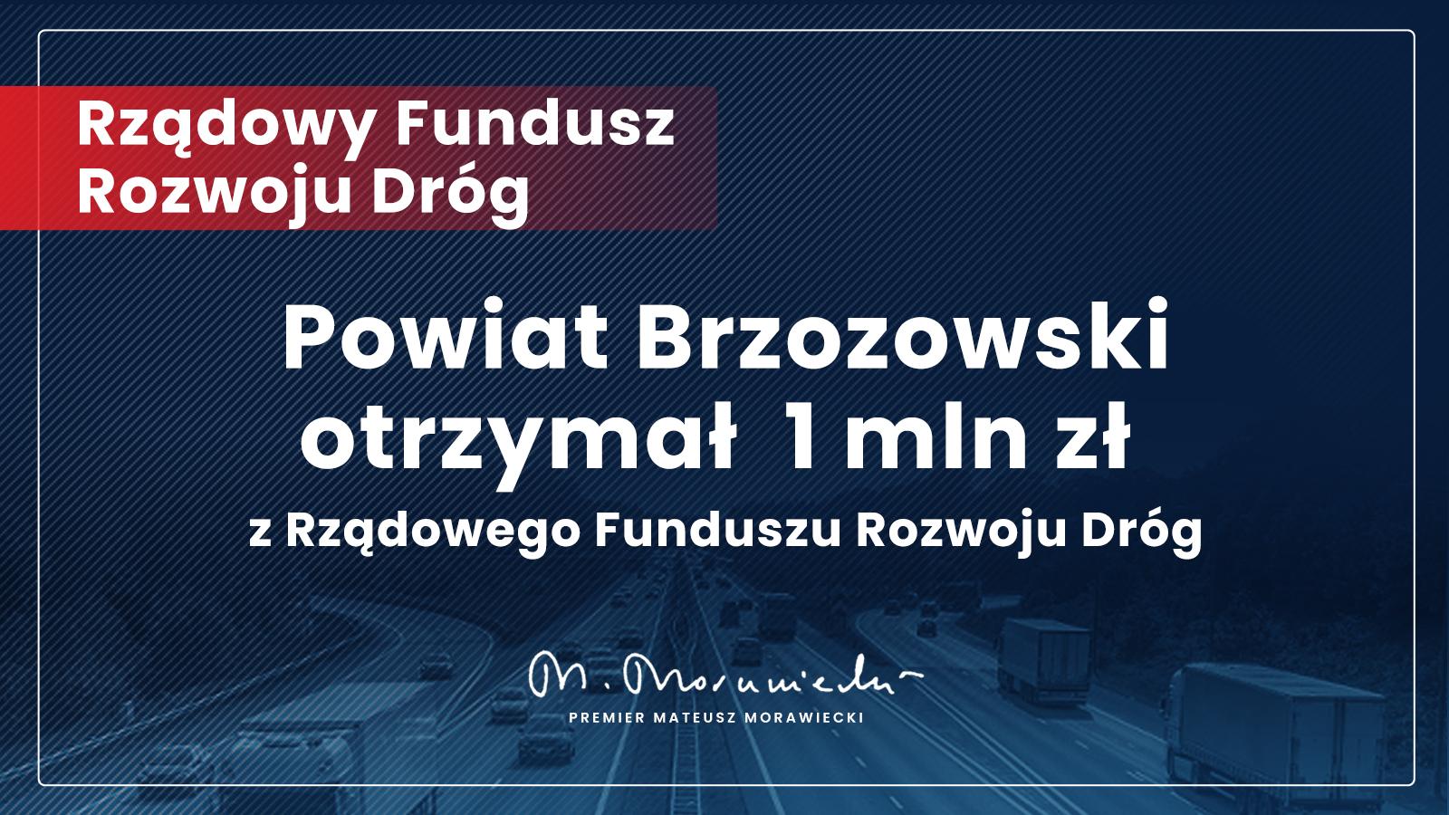 Powiat Brzozowski2