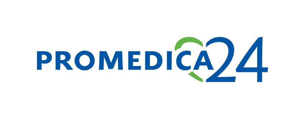Promedica24_Logo_1