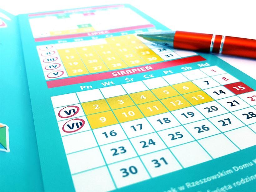 Rodzinny planer wakacyjny (fot. RDK) (4)