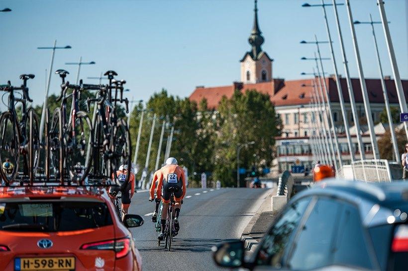 Rzeszow-meta-3-etapu-78-Tour-de-Pologne