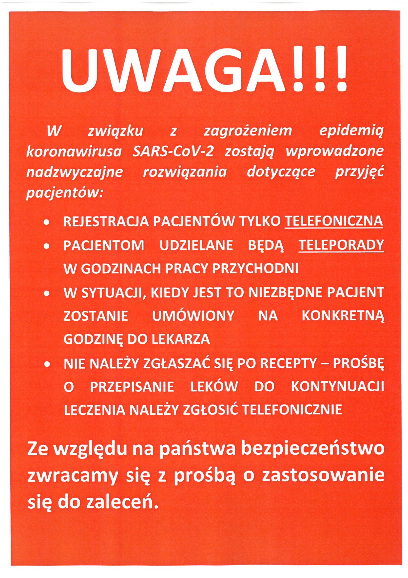 SKM_C454e20031211050_0001-1