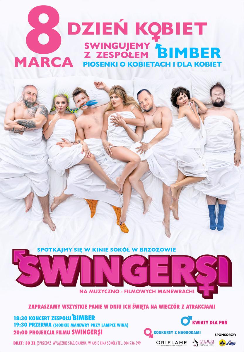 Swingersi_BIMBER_web2_1