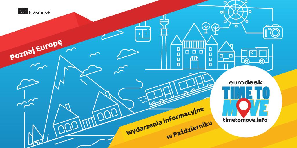 TTM-campaign-Poland