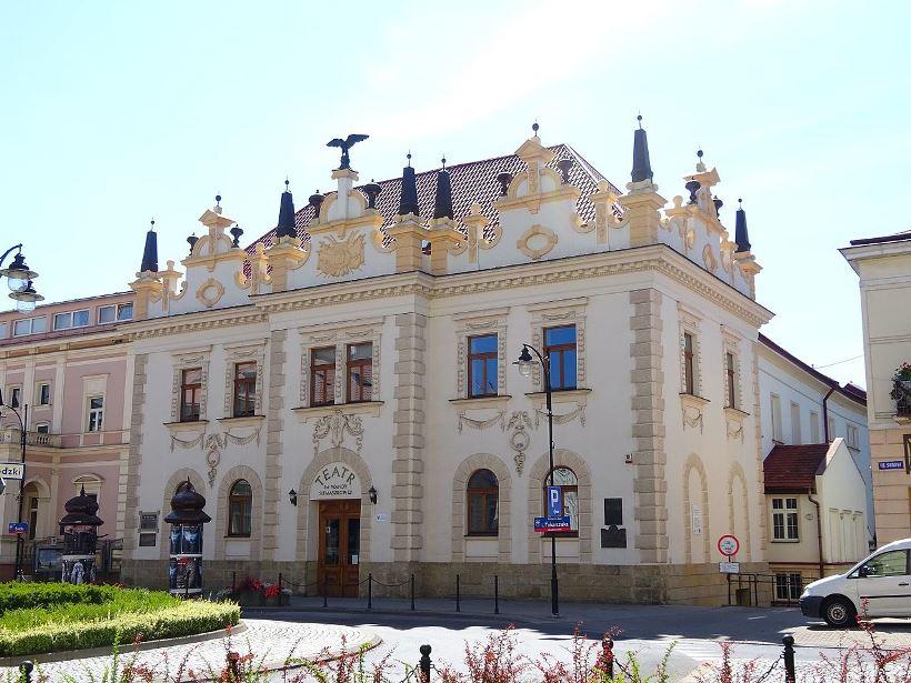 TeatrImWandySiemaszkowej-POL,_Rzeszów