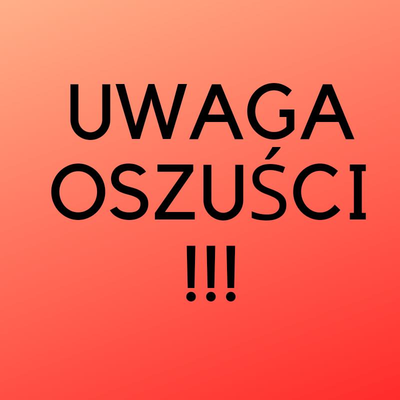UWAHA MOJE