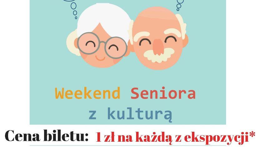 Weekend Seniora z kulturą_jpg