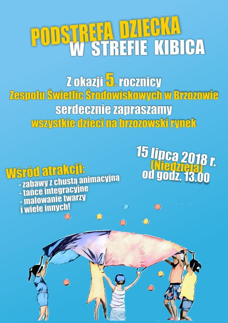 909452061000c Niedzielne atrakcje na brzozowskim rynku   P24.pl - Informacje Podkarpacie  - Firmy - Ogłoszenia   Rzeszów, Krosno, Jasło, Sanok
