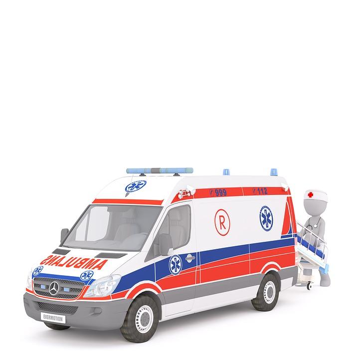 ambulance-1874764_960_720