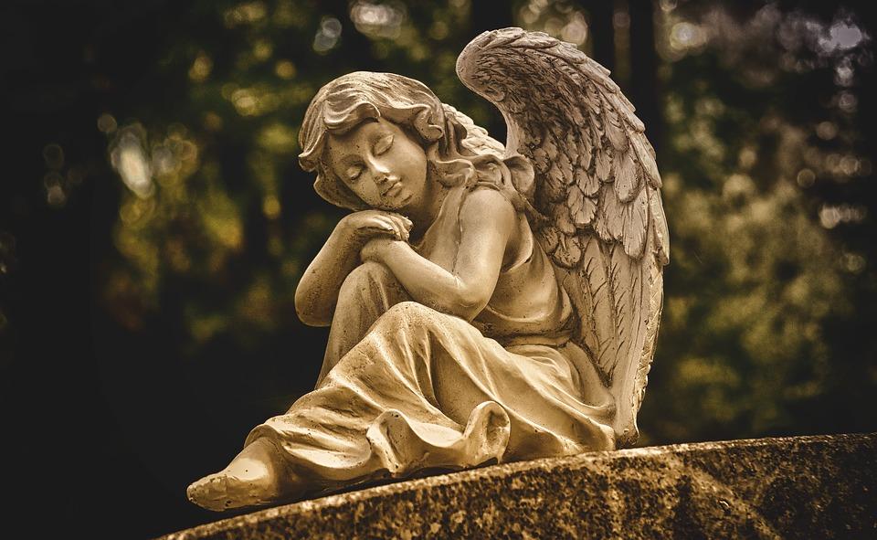 angel-3668791_960_720