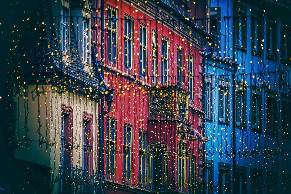 art-blurred-blurry-383646_13