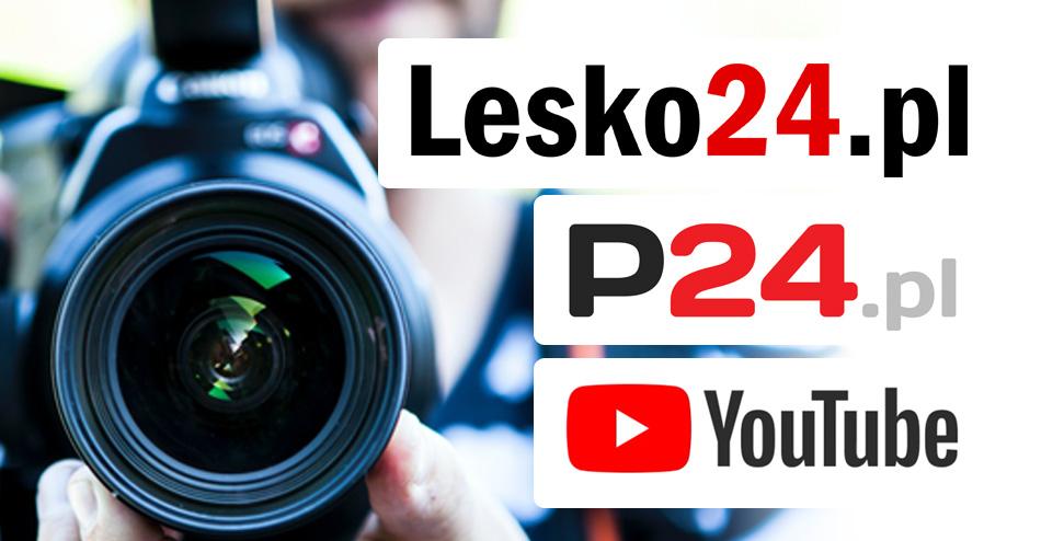 art-lesko24