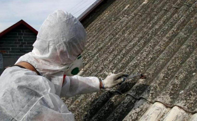 azbest (2)