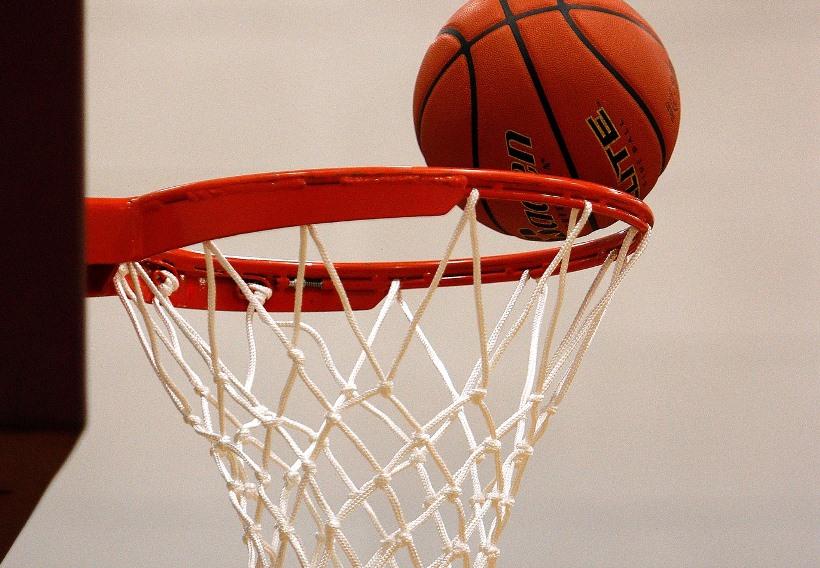 basketball-2099656_1920