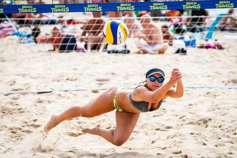 beach-volleyball-6113241_960_720