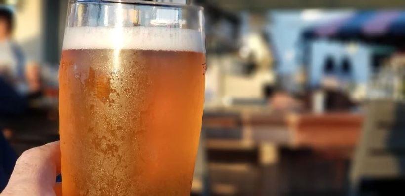 beer-3271259_960_720