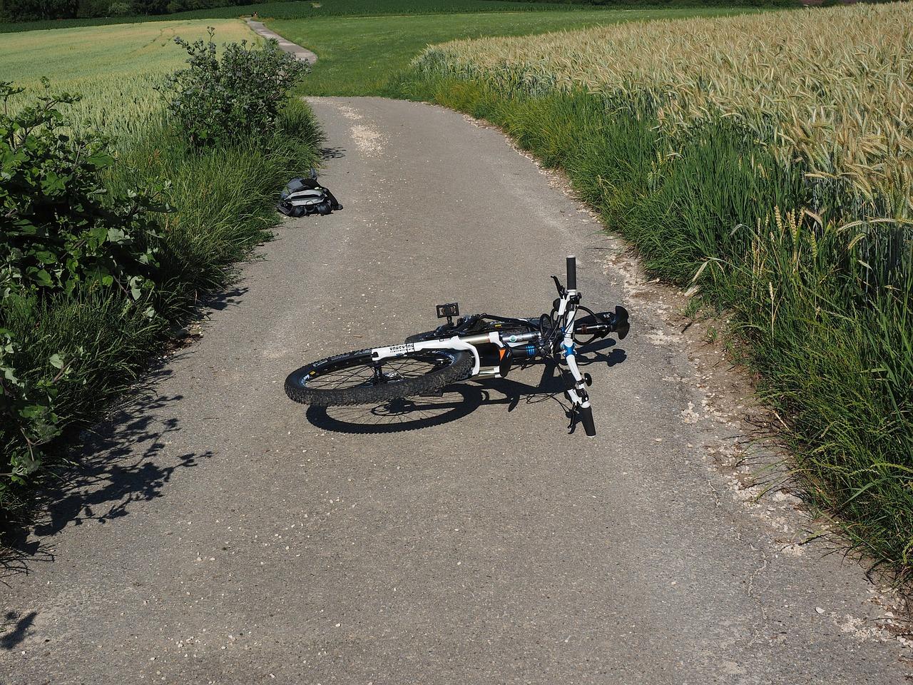 bike-592543_1280
