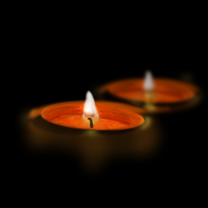 candle-3788818_960_720