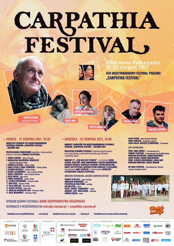 carpathia_festival-min