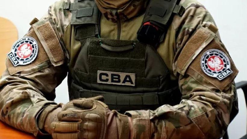 cba_2