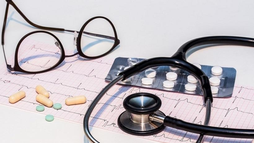 choroba-leki-zdrowie