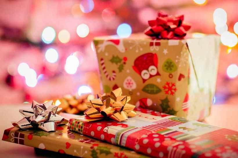 christmas-2618269_1280 (1)