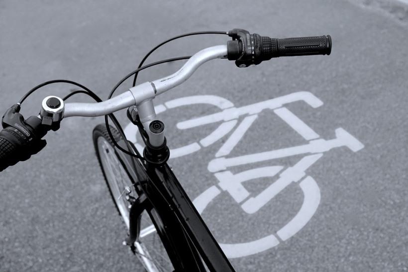 ciclabile-bici