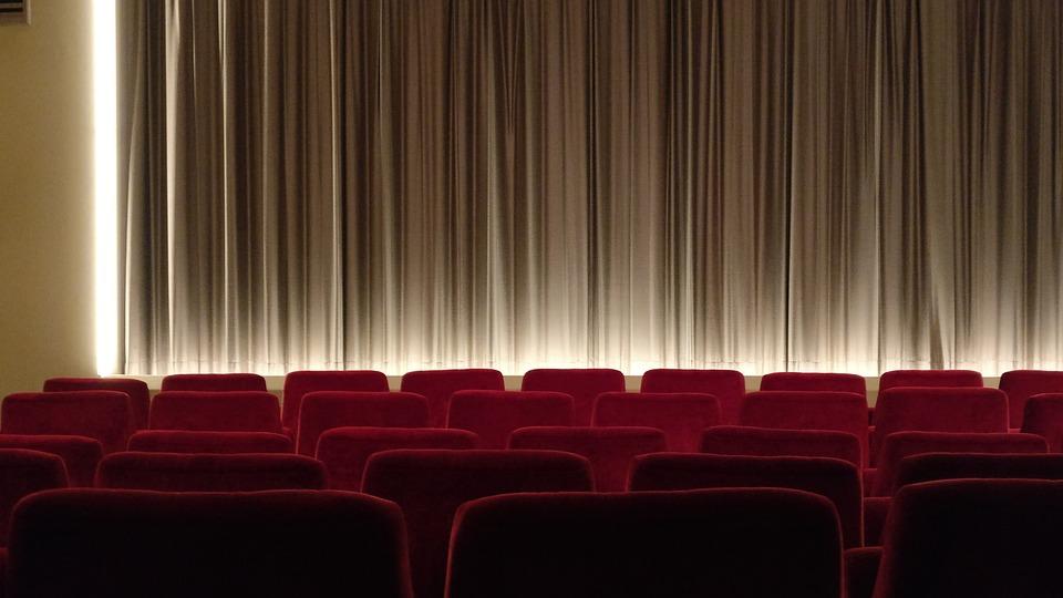 cinema-2093264_960_720