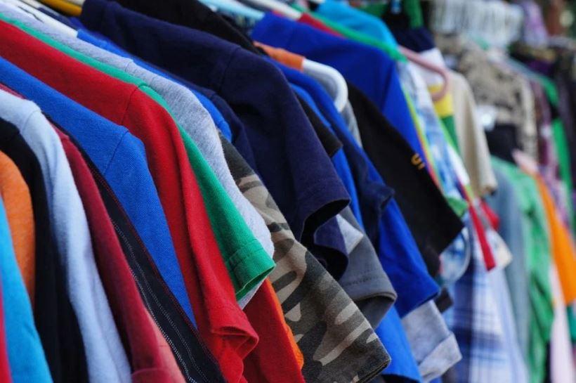 clothes-5371410_960_720