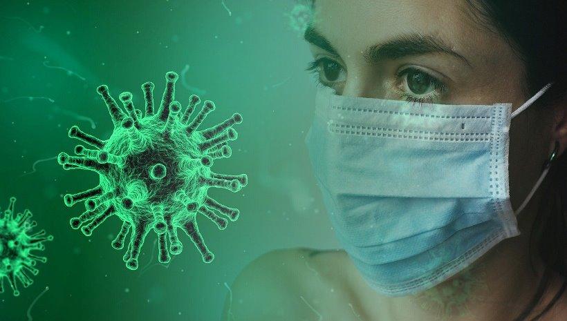 coronavirus-4914028_1280_1