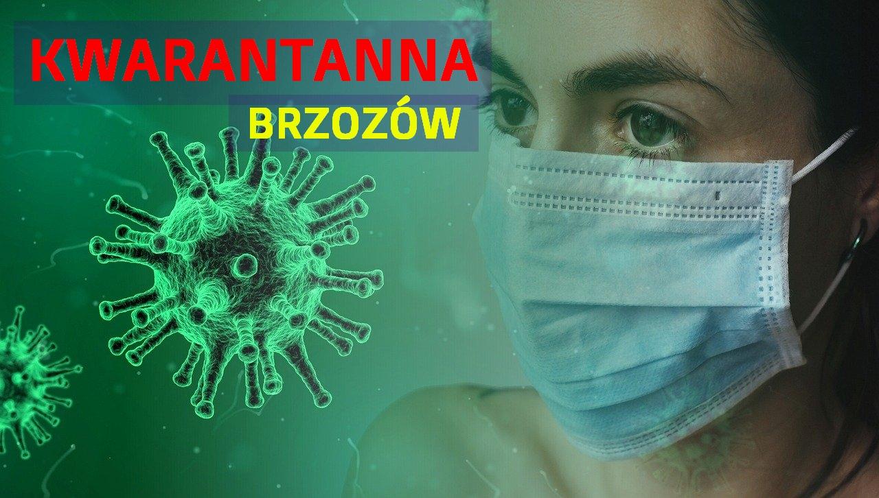 coronavirus-4914028_1280_2