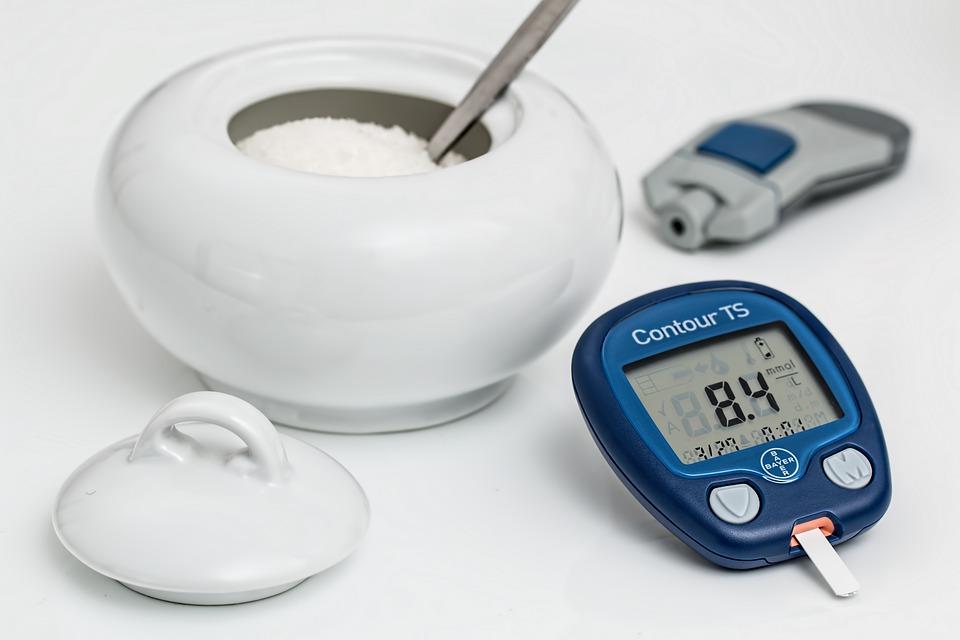 diabetes-1724617_960_720