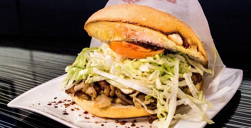 doner-kebab-1753615_960_720