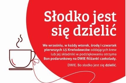 dzielic_sie_slodko2-1_1