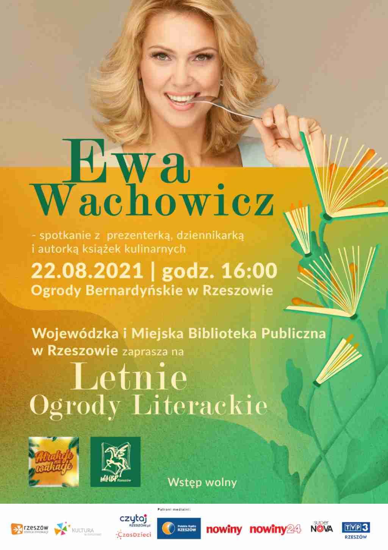 e_wachowicz