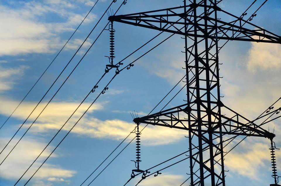 electricity-1374262_960_720