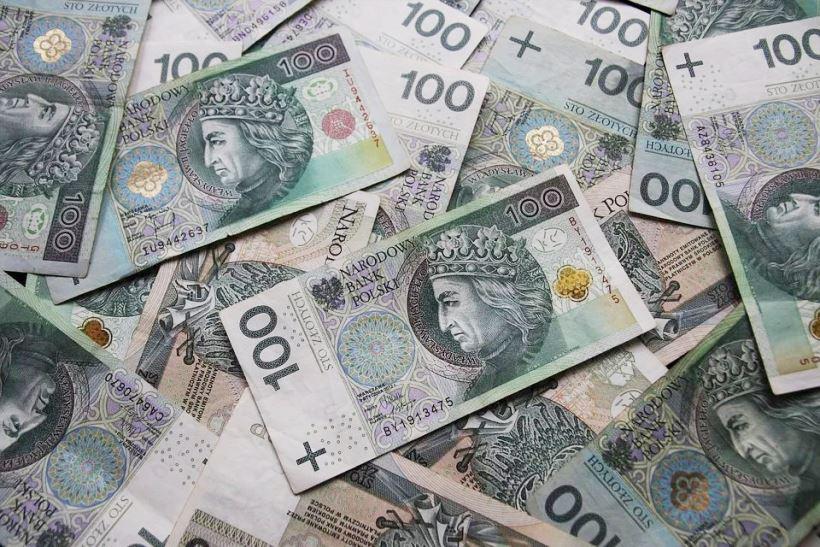 euro-banknotes-4073891_960_720