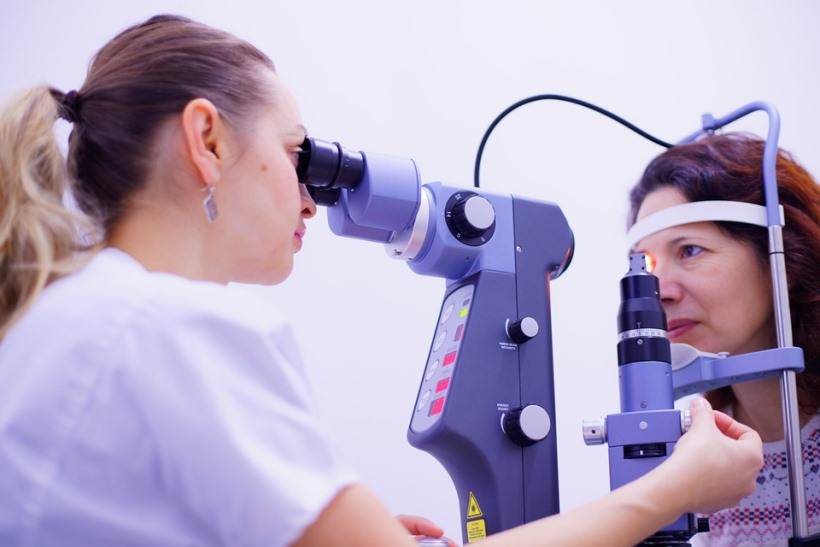 eye-care-5016057_960_720