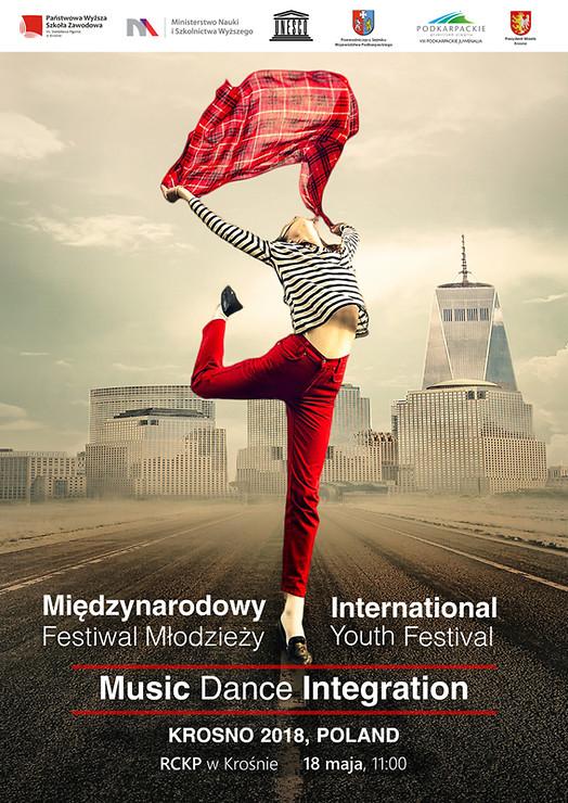 festiwal2_rgb_mniejszy